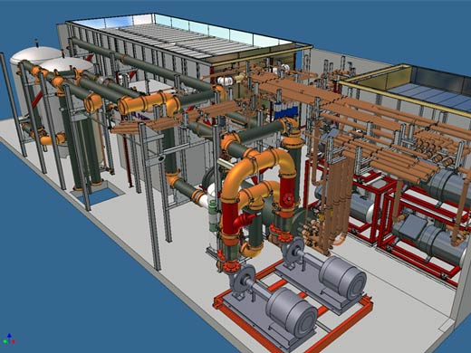 Oakwood-project-cad-cam