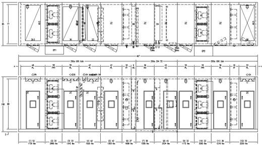 WBH-RO-Unit-Drawing