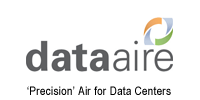DataAire - 'Precision' Air for Data Centers