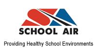 School Air