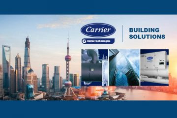 Carrier / United Technologies