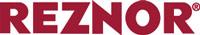 reznor-logo-news