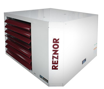 reznor-unit-news