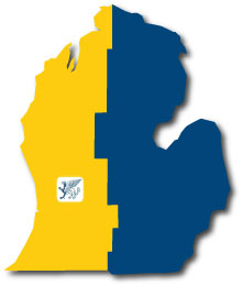 MI-WesternTerritory-Map