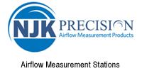 NJK Precision